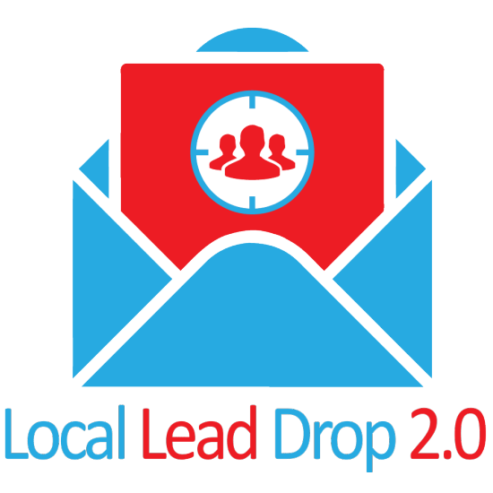 Local-Lead-Drop-LOGO