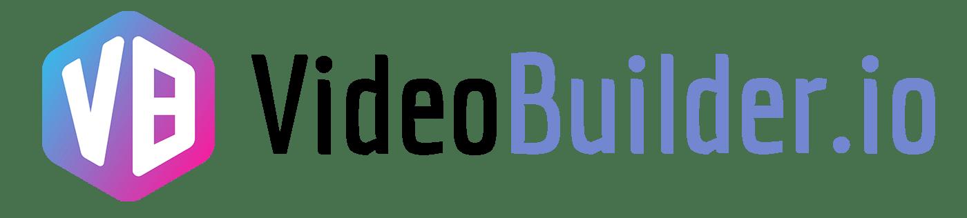 videobuilder logo