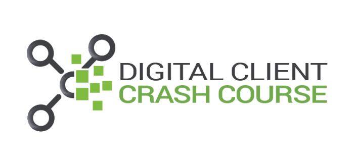 DCCC-small