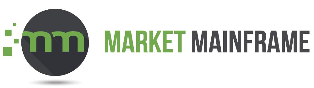 Market Main Frame