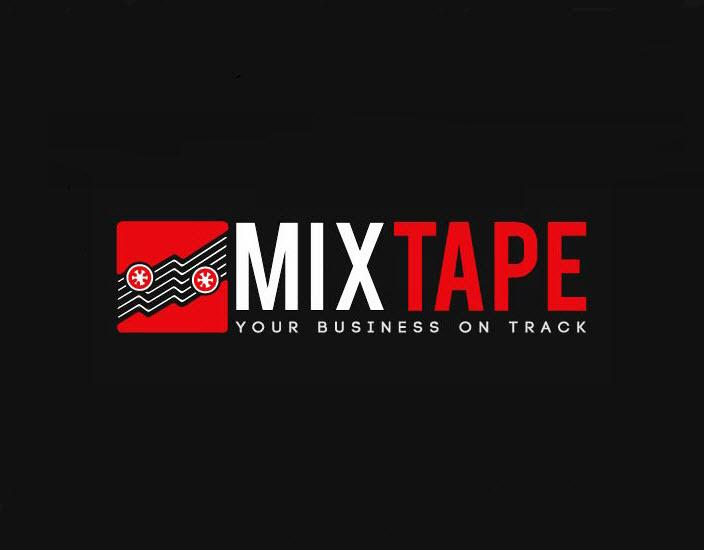 Mixtape Project Manager