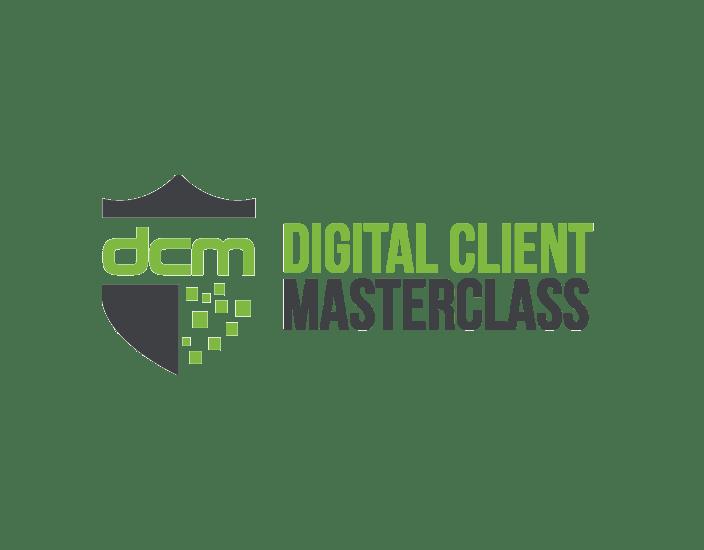 Digital Client Masterclass