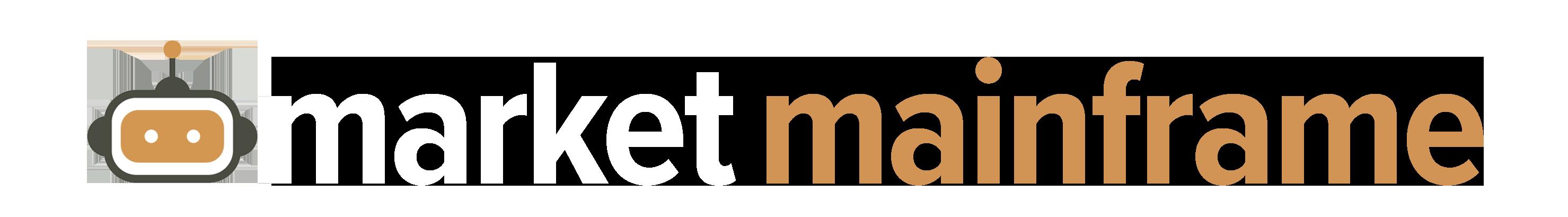Market Mainframe